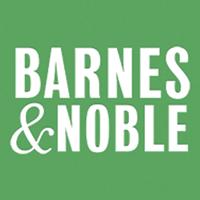 Barnes & Noble logo