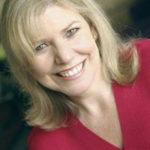 Susan Boehm, Fruition Mentoring, LA