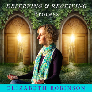 Deserving & Receiving Process MP3